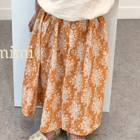 바이미미(BY MIMI)XX-504418186<br>Size: XS~XL<br>Color: orange<br>Update: 2019-06-19
