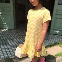 조이엘로(JOYELRO)-504418470<br>Size: S~2XL<br>Color: yellow<br>Update: 2019-06-20