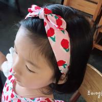 조이엘로(JOYELRO)-504418477<br>Size: Free<br>Color: pink<br>Update: 2019-06-20