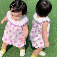미엘키즈(MIEL KIDS)XX-504418844<br>Size: S~M<br>Color: purple<br>Update: 2019-06-21