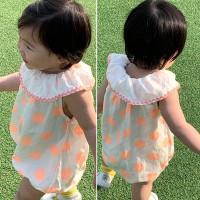 미엘키즈(MIEL KIDS)XX-504418845<br>Size: S~M<br>Color: orange<br>Update: 2019-06-21
