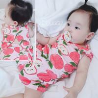 아뚜꾸(ADDUGGU)-504418859<br>Size: S~M<br>Color: pink<br>Update: 2019-06-28