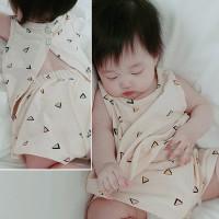 아뚜꾸(ADDUGGU)-504418860<br>Size: S~M<br>Color: cream beige<br>Update: 2019-06-28