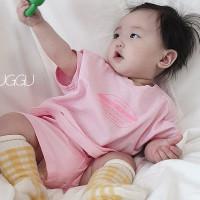 아뚜꾸(ADDUGGU)-504418861<br>Size: S~M<br>Color: pink<br>Update: 2019-06-28