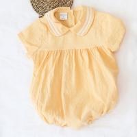 베베나인(BEBE NINE)-504419229<br>Size: S~M<br>Color: yellow<br>Update: 2019-06-22