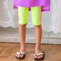 미니마켓(MINI MARKET)X-504419376<br>Size: 15~17<br>Color: neon green<br>Update: 2019-06-23