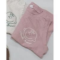 네츄럴지(NATURAL G)X-504419379<br>Size: 5~13<br>Color: pink<br>Update: 2019-06-23