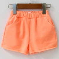 쁘띠알로(PETITALLO(국내온라인판매불가)-504419633<br>Size: 5~13<br>Color: neon orange<br>Update: 2019-06-25<br>* 預購 No Price Yet
