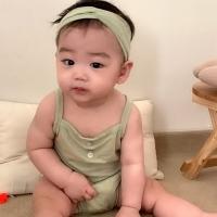 하이베베(HIBEBE)-504419662<br>Size: S~M<br>Color: green<br>Update: 2019-06-25