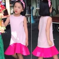 조이엘로(JOYELRO)-504420083<br>Size: S~XXL<br>Color: pink<br>Update: 2019-06-26