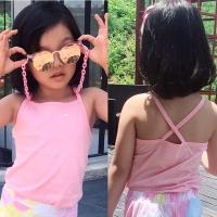 조이엘로(JOYELRO)-504420085<br>Size: S~XXL<br>Color: pink<br>Update: 2019-06-26