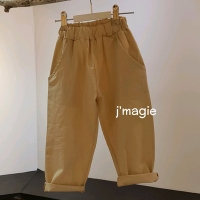 마지(J MAGIE)XX-504420207<br>Size: XS~L<br>Color: beige<br>Update: 2019-06-27