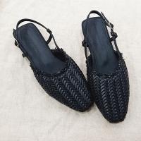 베이비슛(BABY SHOOT)(신발)XX-504420412<br>Size: 230~250<br>Color: black<br>Update: 2019-06-27
