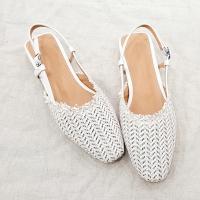 베이비슛(BABY SHOOT)(신발)XX-504420413<br>Size: 230~250<br>Color: beige<br>Update: 2019-06-27