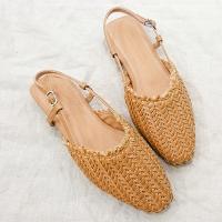 베이비슛(BABY SHOOT)(신발)XX-504420414<br>Size: 230~250<br>Color: brown<br>Update: 2019-06-27