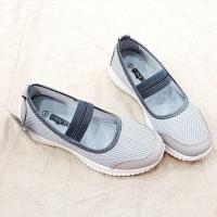 베이비슛(BABY SHOOT)(신발)XX-504420419<br>Size: 230~250<br>Color: gray<br>Update: 2019-06-27