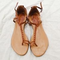 베이비슛(BABY SHOOT)(신발)XX-504420427<br>Size: 230~250<br>Color: brown<br>Update: 2019-06-27