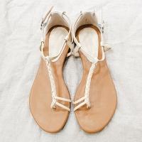 베이비슛(BABY SHOOT)(신발)XX-504420428<br>Size: 230~250<br>Color: beige<br>Update: 2019-06-27