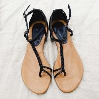 베이비슛(BABY SHOOT)(신발)XX-504420429<br>Size: 230~250<br>Color: black<br>Update: 2019-06-27