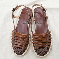 베이비슛(BABY SHOOT)(신발)XX-504420434<br>Size: 230~250<br>Color: brown<br>Update: 2019-06-27