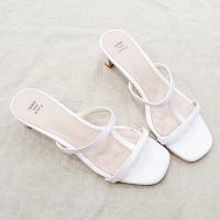 베이비슛(BABY SHOOT)(신발)XX-504420470<br>Size: 230~250<br>Color: white<br>Update: 2019-06-27