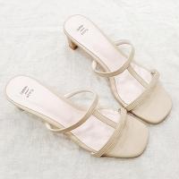 베이비슛(BABY SHOOT)(신발)XX-504420472<br>Size: 230~250<br>Color: beige<br>Update: 2019-06-27