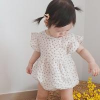 슈크림(CHOUCREAM)-504420662<br>Size: S(6~12m)~M(12~18m)<br>Color: beige<br>Update: 2019-06-28