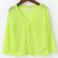 쁘띠알로(PETITALLO(국내온라인판매불가)-504420944<br>Size: 15<br>Color: neon green<br>Update: 2019-07-03<br>* 預購 No Price Yet