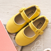 발소리(BALSORI)XX-504429390<br>Size: 130~220<br>Color: yellow<br>Update: 2019-08-13