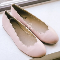 발소리(BALSORI)XX-504429405<br>Size: 230(36)~250(40)<br>Color: light pink<br>Update: 2019-08-13