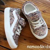 나무신발(NAMOO SHOES)-504438123<br>Size: 150~220<br>Color: pink<br>Update: 2019-08-19