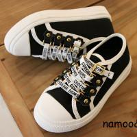 나무신발(NAMOO SHOES)-504438131<br>Size: 150~220<br>Color: black<br>Update: 2019-08-19