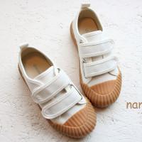 나무신발(NAMOO SHOES)-504438143<br>Size: 160~210<br>Color: white<br>Update: 2019-08-19