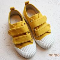 나무신발(NAMOO SHOES)-504438144<br>Size: 160~210<br>Color: yellow<br>Update: 2019-08-19