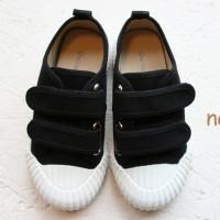 나무신발(NAMOO SHOES)-504438146<br>Size: 160~210<br>Color: black<br>Update: 2019-08-19