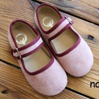 나무신발(NAMOO SHOES)-504438151<br>Size: 150~210<br>Color: pink<br>Update: 2019-08-19