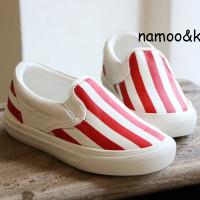 나무신발(NAMOO SHOES)-504438165<br>Size: 150~220<br>Color: red<br>Update: 2019-08-19