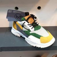 버디(신발)(BUDDY)-504438994<br>Size: 160~230<br>Color: green<br>Update: 2019-08-20