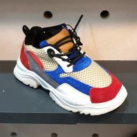 버디(신발)(BUDDY)-504438995<br>Size: 160~230<br>Color: blue<br>Update: 2019-08-20