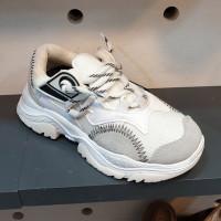버디(신발)(BUDDY)-504438997<br>Size: 160~230<br>Color: white<br>Update: 2019-08-20