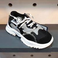 버디(신발)(BUDDY)-504438998<br>Size: 160~230<br>Color: black<br>Update: 2019-08-20