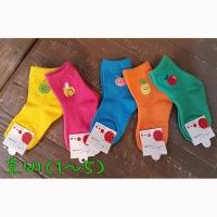 장안사(소품)(JANGANSA)-504454257<br>Size: 1~5<br>Color: multi<br>Update: 2019-09-05