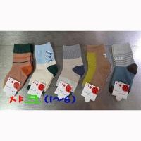 장안사(소품)(JANGANSA)-504454258<br>Size: 1~6<br>Color: multi<br>Update: 2019-09-05