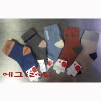 장안사(소품)(JANGANSA)-504454259<br>Size: 2~6<br>Color: multi<br>Update: 2019-09-05