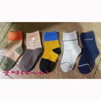 장안사(소품)(JANGANSA)-504454261<br>Size: 2~6<br>Color: multi<br>Update: 2019-09-05