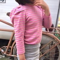 조이엘로(JOYELRO)-504454523<br>Size: S~XXL<br>Color: pink<br>Update: 2019-09-05