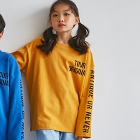 삐삐다이어리(중대)(BB DIARY.JR)-504455577<br>Size: 11~17<br>Color: mustard<br>Update: 2019-11-29