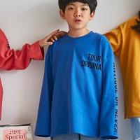 삐삐다이어리(중대)(BB DIARY.JR)-504455579<br>Size: 11~17<br>Color: blue<br>Update: 2019-11-29