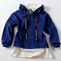 하마로(중대)JUNIOR(HAMARO)-504456458<br>Size: 9~17<br>Color: blue<br>Update: 2019-09-07