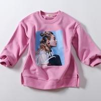 하마로(중대)JUNIOR(HAMARO)-504456459<br>Size: 9~17<br>Color: pink<br>Update: 2019-09-07